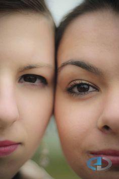 Sisters!!
