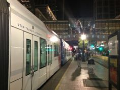 Salt Lake City adopts OHERN-like rail pass.  For $30 a month unlimited rides across the state.