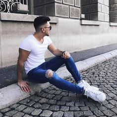 "4,252 Likes, 28 Comments - Gentwith Street Style™ (@gentwithstreetstyle) on Instagram: ""via @mensfashion_guide Like us on Facebook facebook.com/GentWith by @nemanja_grujic…"""
