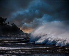 Storm Photography by Dalton Portella http://www.fubiz.net/en/2014/07/24/storm-photography-by-dalton-portella/