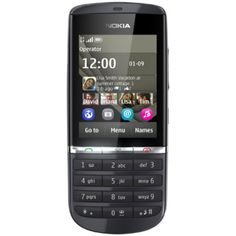 http://2computerguys.com/nokia-asha-300-unlocked-gsm-symbian-qwerty-touch-screen-international-version-no-warranty-greynokiaasha-300b007aklbm4-p-16188.html