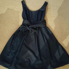 Party Dress Sleeveless Party dress fits  lile a size 10 Dresses