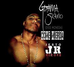 Descargar/Download:GUAMA SKANO - Come Mierda mp3 | • Descargar Gratis En MuyMusica.com