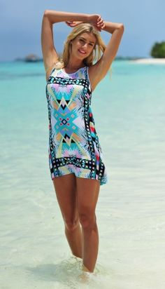 a8053a2e83521 Beach Dresses on Sale at Coco Bay - Next Day Delivery and Free Returns at Coco  Bay
