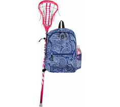 Popular Home  Nike Quiver Lacrosse Duffel Bag