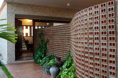 Casa do Arquiteto / Jirau Arquitetura