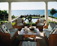 Spaces Portico Design, Pictures, Remodel, Decor and Ideas - page 28