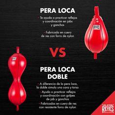 #CletoReyes #gloves #guantes #TeamCletoReyes #box #boxing #equipment #workout #punchingbag #peraloca