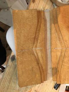 1eca04aea235 Кожа поделки: лучшие изображения (19)   Leather, Leather craft и ...