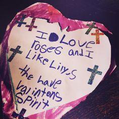 123 valentine lane yonkers ny