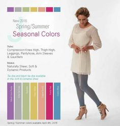 Support Hose Store is proud to offer Soft by Juzo. Juzo's softest compression stocking or sock. Opaque knit leaves garment virtually inconspicuous, without sacrificing comfort or looks. Juzo's best every day garment. *Dyed garments are nonreturnable.