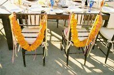 :) #weddingideas