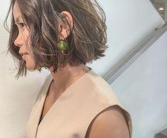 いいね!422件、コメント2件 ― 安藤圭哉 SHIMA PLUS1 stylistさん(@andokeiya)のInstagramアカウント: 「ファッション感にあうヘアデザインを提案します . 土日のご予約はネット予約が取りづらくなっていますので、とれない場合はお気軽に PLUS1にお電話いただけるとお取りできることもあります .…」