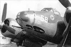 Blog de las Fuerzas de Defensa de la República Argentina: Aviones argentinos: El Águila Real argentina