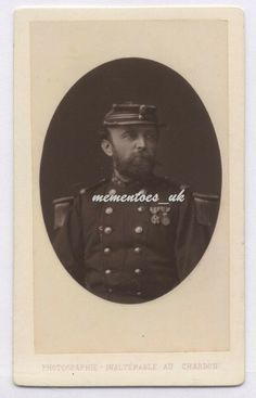 Antwerp Belgium, Soldiers, Battle, Victorian, Military, War, Photography, Army, Military Man