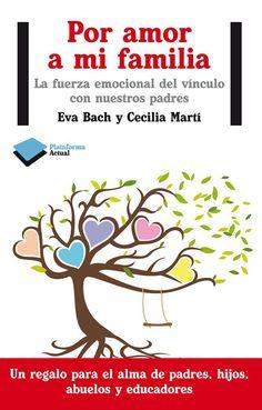 portada_Por amor a mi familia_16-01-13_ALTA