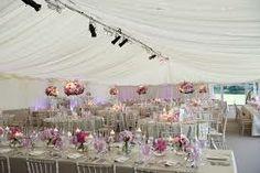 micklefield hall - Google Search Wedding Designs, Wedding Venues, Table Decorations, Blue, Google Search, Wedding Reception Venues, Wedding Places, Wedding Locations, Dinner Table Decorations