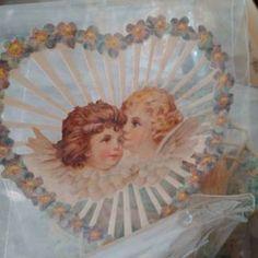 Shabby Vintage Antik Kitzingen Neue Öffnungszeiten! byROSALIEseit