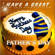 Happy Fathers Day Brother, Happy Fathers Day Images, Fathers Day Wishes, Happy Father Day Quotes, Father's Day Greeting Cards, Happy Birthday, Birthday Cake, Happy Friendship Day, Papi