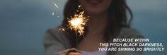 BTS | JIMIN JUNGKOOK V SUGA RM JIN JHOPE LYRICS SAVE ME