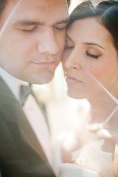 galleries, inspir, reev photographi, veil, bride