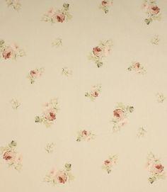 http://www.justfabrics.co.uk/curtain-fabric-upholstery/linen-rosanna-fabric/