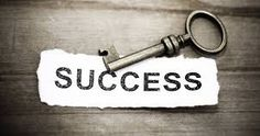 I was just online and came across this wonderful success tips [by naijaloaded] that i think my audience will like to know about when they want to attain the highest level of success as they go out of there house every day. Hustle is but a name but many dont win in the game of hustle. If you want to win read these success tips Below are eight wonderful tips you will like to know about wealthy people around the world. Read and dont forget to share with friends  1. Wake up early.  Avoid…