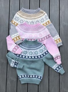 73096718_521955551700032_4240408030086168576_n Sweater Outfits, Sweaters, Fashion Design, Color, Clothes, Diy, Outfits, Clothing, Bricolage