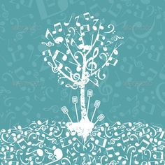 Realistic Graphic DOWNLOAD (.ai, .psd) :: http://jquery.re/pinterest-itmid-1002024333i.html ... Musical Tree 5 ...  art, background, birch, cartoon, design, environment, flora, floral, grass, horns, illustration, key, leaf, music, natural, nature, note, ornament, plant, retro, scenery, spring, summer, tail, tree, vector, wood  ... Realistic Photo Graphic Print Obejct Business Web Elements Illustration Design Templates ... DOWNLOAD :: http://jquery.re/pinterest-itmid-1002024333i.html