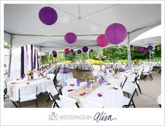 riverview park pittsburgh wedding - Google Search