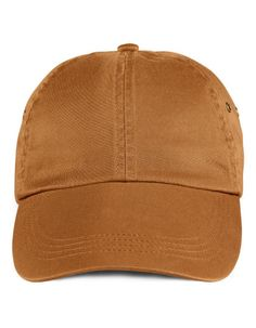 Low-Profile-Twill-Cap-Kappe-Muetze-Hut-Anvil