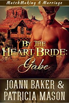 Gabe Anderson's heart had been torn from his chest and stomped on by love ten years ago. Now, that woman was in his small home town. Gabe could do one of two things-continue with his love 'em and leave 'em lifestyle or face his past once and for all.