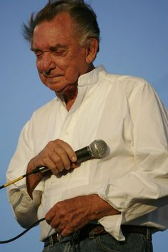 Ray Price  | ... Famer Ray Price died today, long live the country music of Ray Price