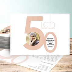 50 geburtstag party ideen