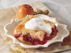 ... sabayon and strawberries walnut cake spiced walnut cake walnut walnut