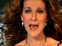 A NEW DAY HAS COME... #CelineDion, #ANewDayHasCome, #Pop
