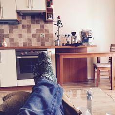 ASCASO Dream & i-mini i1 Polish Aluminum... Polish, Desk, Mini, Furniture, Home Decor, Vitreous Enamel, Desktop, Decoration Home, Room Decor