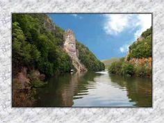 Valurile Dunarii - YouTube