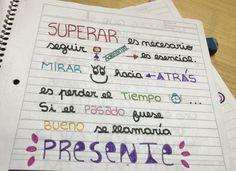 Savage Girl, Briam, Mi Life, Cute Notes, Simple Words, Instagram Quotes, Spanish Quotes, Shut Up, Sad