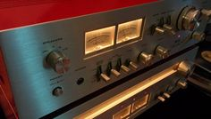 akai am-2600 and at-2600 vintage tuner and integrated amp.  https://www.pinterest.com/0bvuc9ca1gm03at/