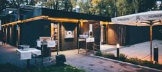 "Restaurant & Bar ""TresOr"" - beliebteste Event Locations in Hannover #event…"