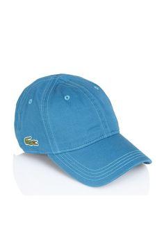 9163657e1dab Shopping   23 casquettes tendance pour l été   Pinterest   Baseball ...