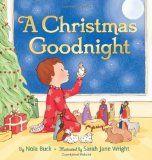 Christ centered Christmas #christmasbooks