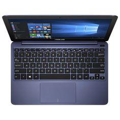 ASUS E200HA-FD0008TS - un laptop portabil . ASUS E200HA-FD0008TS este un  laptop sau mai bine zis un netbook cu specificații potrivite pentru un utilizator mai puțin pretențios. https://www.gadget-review.ro/asus-e200ha-fd0008ts/