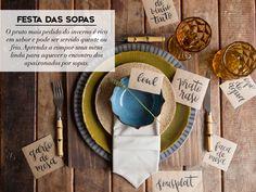 Festa das Sopas