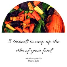 Carrots, Vegetables, Health, Food, Health Care, Carrot, Hoods, Vegetable Recipes, Meals