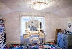 kelley-moore-house-tour_dressingroom_3