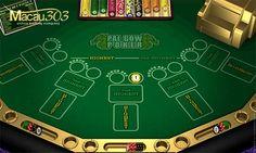 http://macau303.org/situs-bandar-taruhan-poker-pai-gow-online-indonesia-uang-asli/Macau303.info - Situs Bandar Taruhan Poker Pai Gow Online Indonesia Uang Asli Terpercaya - Poker Pai Gow Online China Terbaru Android iOS Smartphone Situs Bandar Taruhan Poker Pai Gow Online Indonesia Uang Asli, poker online indonesia, poker pai gow online indonesia, poker pai gow online bonus freebet, bonus freebet 100% gratis, agen judi pai gow online terpercaya, bandar judi poker pai gow terbesar, situs judi