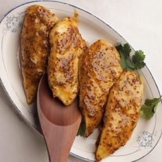 Cheesy Recipes, Easy Healthy Recipes, Low Carb Recipes, Cooking Recipes, 15 Min Meals, 15 Minute Dinners, Easy Meals, Honey Mustard Recipes, Honey Mustard Chicken