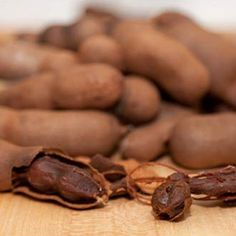 10 Amazing Benefits Of Tamarind: antiseptic, bilious disorders, malaria, Inflammation, cancer, eye drops, stomach worms, sore throat, blood purification, laxative